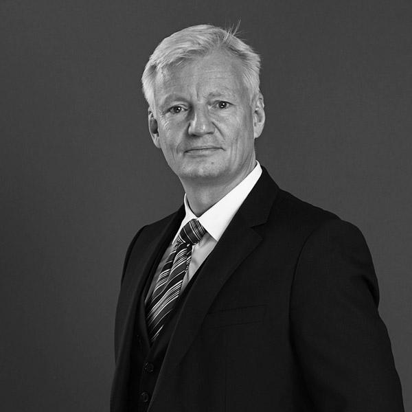 Kay G.L. Poulsen - Rechtsanwalt / Fachanwalt für Bau- und Immobilienrecht, Hamburg