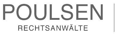 POULSEN-RECHTSANWÄLTE